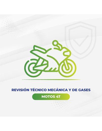 tecnomecanica-motos4t