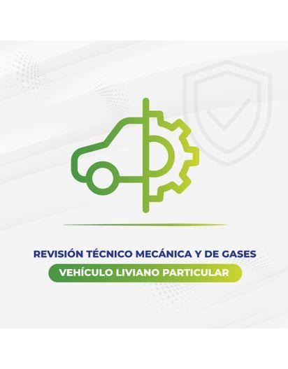 tecnomecanica-vehiculolivianoparticular