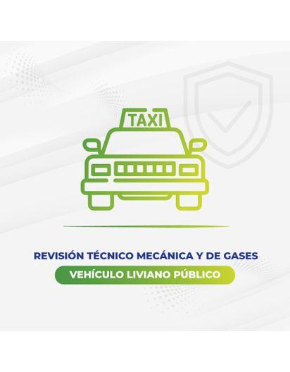 tecnomecanica-vehiculolivianopublico