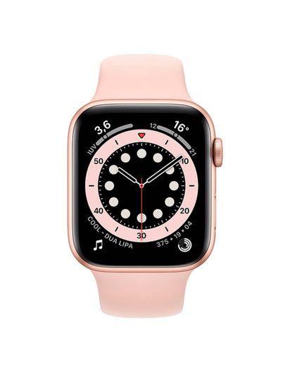 reloj_apple_watch_series_6_dorado_frontal_mastronics